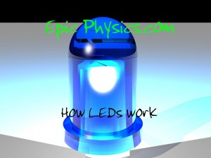 how leds work1