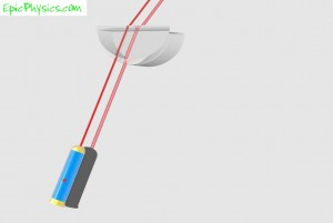 what is total internal reflection 2